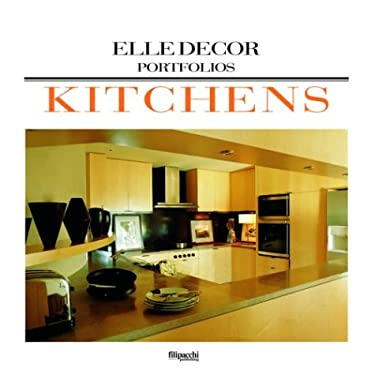 Kitchens 9782850187407