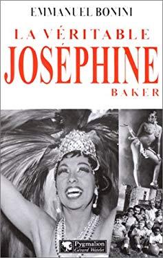 La vritable Josphine Baker