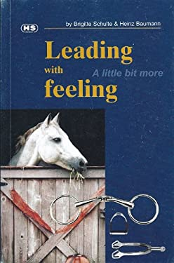 Leading_with_Feeling__A_little_bit_more