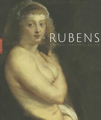 Rubens 9782850258909