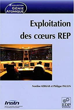 Exploitation Des Coeurs Rep 9782868839763