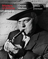Masters of Cinema: Orson Welles 12278809