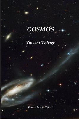 Cosmos 9782877823579