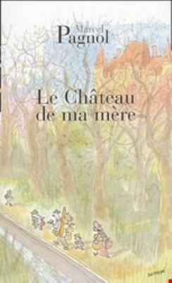 Chateau de Ma Mere 9782877065085