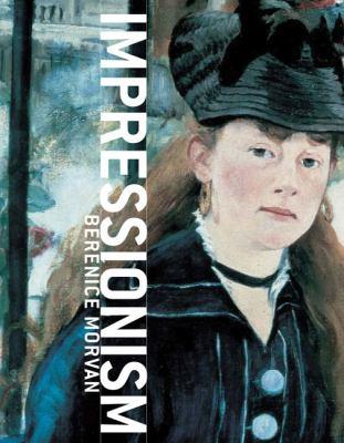 Impressionism 9782879393056