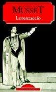 Lorenzaccio 9782877141932