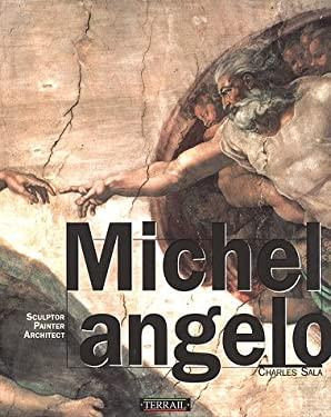 Michelangelo 9782879390697