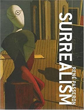 Surrealism 9782879392998