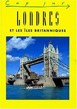 London 9782884520225