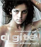 A Comprehensive Guide to Digital Glamour Photography 7875213
