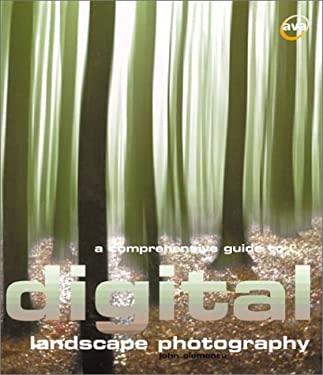 Digital Photo: Landscapes