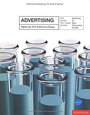 Advertising 9782880465575