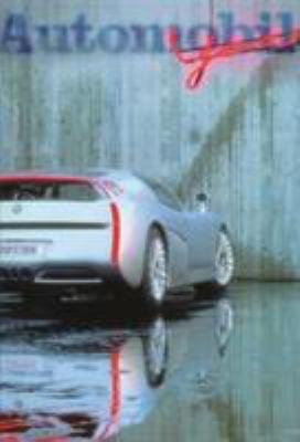 Automobile Year No. 45: 1997-98 9782883240483