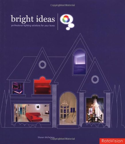 Bright Ideas: Professional Lighting Solutions for Your Home