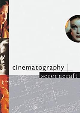 Cinematography 9782880463564