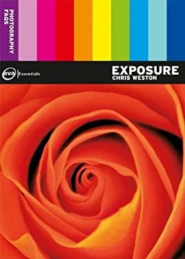 Exposure 9782884790987