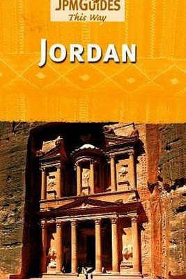 Jordan 9782884524582