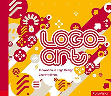 Logo-Art: Innovation in Logo Design 9782888931041
