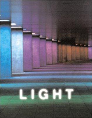 Light 9782880464394