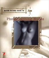 Photographing Nudes 7873714