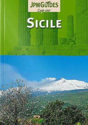 Sicily/Sicile 9782884521673