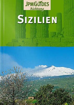 Sicily/Sizilien 9782884521680