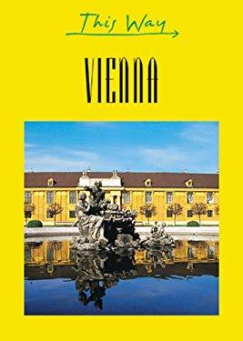 Vienna 9782884521826