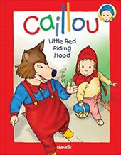 Little Red Riding Hood - Brignaud, Pierre / Depratto, Marcel
