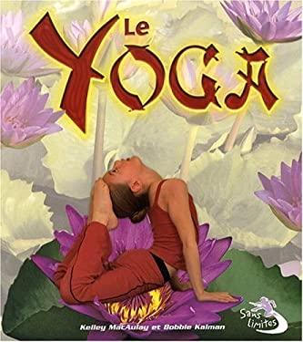 Le Yoga 9782895792055