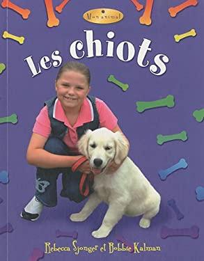Les Chiots 9782895793267