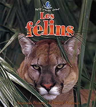 Les Filins 9782895790068