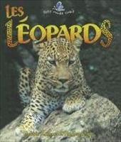 Les Leopards 7877229