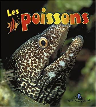 Les Poissons 9782895791263