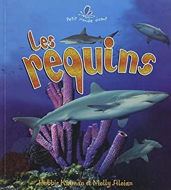 Les Requins 9782895791034