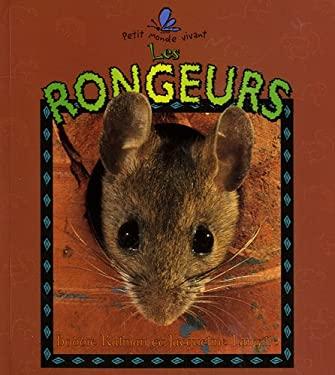 Les Rongeurs 9782895790051
