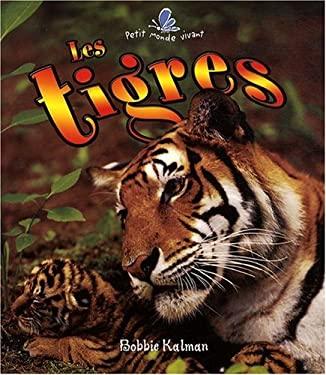 Les Tigres 9782895792048