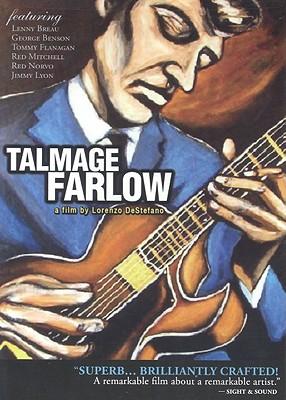 Talmage Farlow: S/T