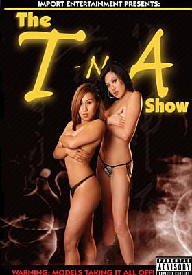 The Tna Show