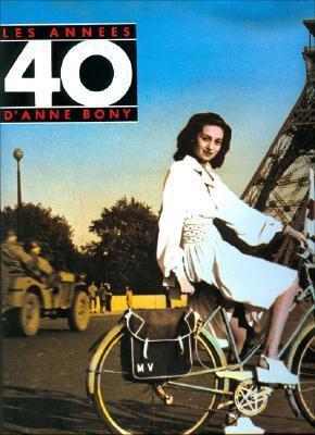 Annes 40, Les