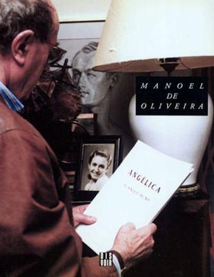 Manoel de Oliveira 9782906571044