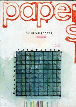 Paper: Peintures, Collages Et Dessins/Painting 9782906571204