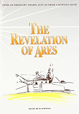 The Revelation of Ares 9782901821076