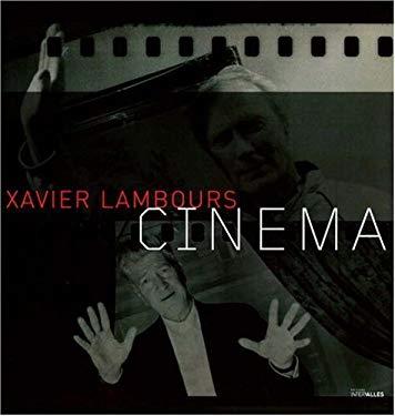 Cinema 9782916355139