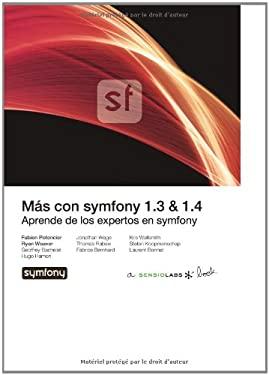 MS Con Symfony