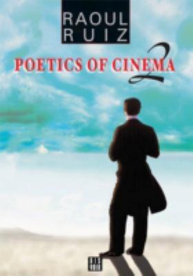 Poetics of Cinema 2 9782914563253