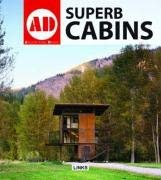 Superb Cabins 9782917031377