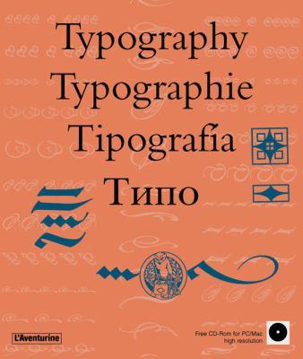 Typography 9782914199421