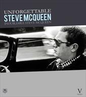 Unforgettable Steve McQueen 7883035