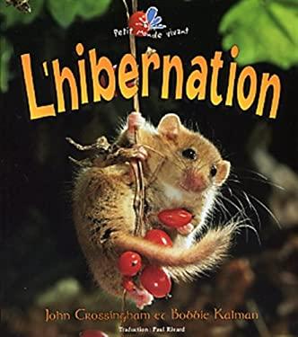 L'Hibernation 9782920660953