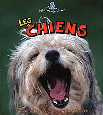 Les Chiens 9782920660847